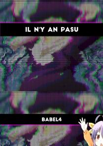 4 (web) issue; il n'y an pasu_1