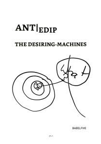 5-2 issue; the desiring-machines_1
