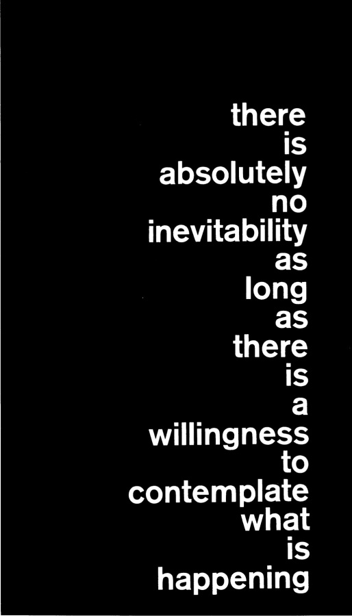 McLuhan. The Medium is the Massage. An Inventory of Effects_2.png